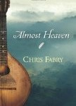 Almost Heaven cover
