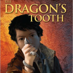 Dragon's Tooth Cover med