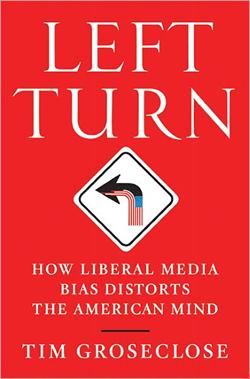Left Turn Cover med