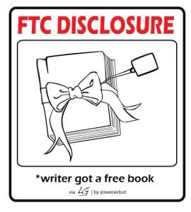 FTC_book-270x300