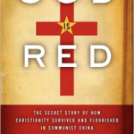 God Is Red sm