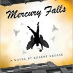 Mercury Falls sm