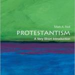 Protestantism sm