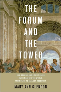 The Forum and the Tower sm