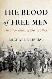 Blood of Free Men