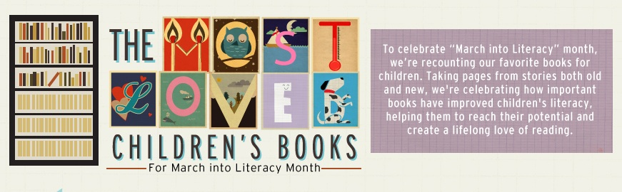 childrens-books-infographic