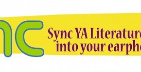 Free Audiobooks! SYNC 2013 Titles Revealed
