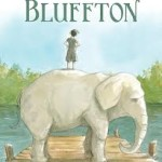 Buffton
