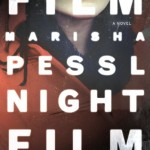 night_film_cover_a_p
