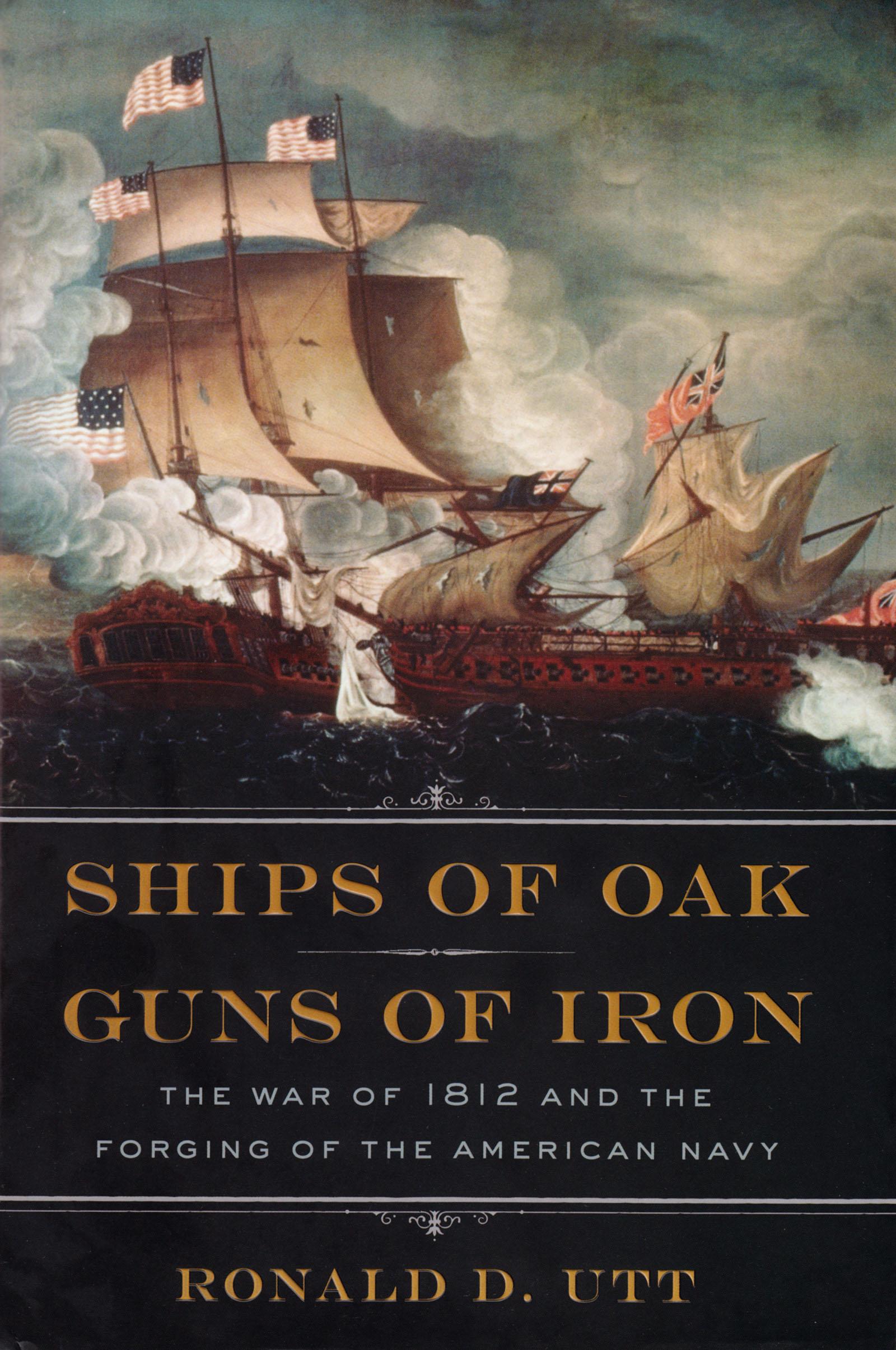 utt-ships-oak-guns-iron