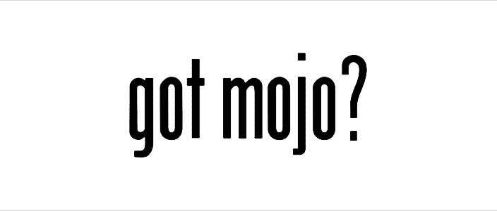 got_mojo-704x300