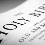 CCore-Bible
