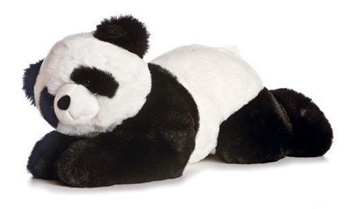 Aurora-Plush-Xie-Xie-Super-Flopsie-Panda