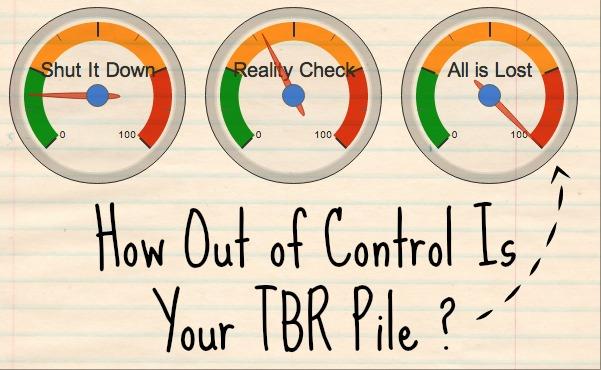 TBR-Pile-Levels_Final