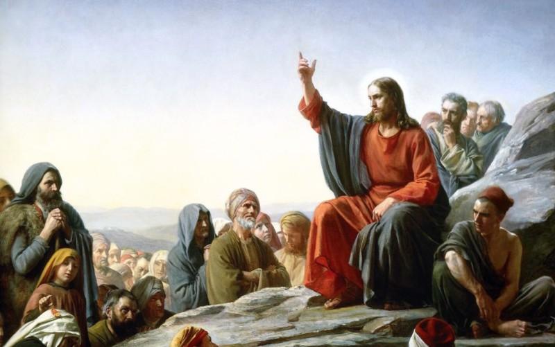 sermon_on_the_mount_carl_bloch-e1296500203637