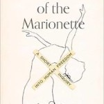 Soul of the Marionette