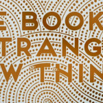featured-the-book-of-strange-new-things