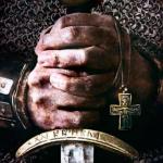 Pagan-Lord-Cornwell-620x349