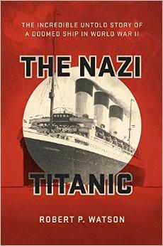 Nazi Titanic